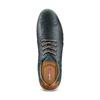 BATA RL Chaussures Homme bata-rl, Bleu, 841-9576 - 17