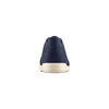 BATA B FLEX Chaussures Homme bata-b-flex, Bleu, 841-9473 - 15