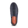 BATA B FLEX Chaussures Homme bata-b-flex, Bleu, 831-9149 - 17