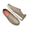 BATA B FLEX Chaussures Homme bata-b-flex, Jaune, 831-8149 - 26