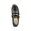 COMFIT Chaussures Femme comfit, Noir, 624-6208 - 17
