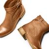 BATA Chaussures Femme bata, Brun, 594-3879 - 26
