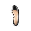BATA Chaussures Femme bata, Noir, 724-6370 - 17