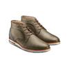BATA Chaussures Homme bata, Gris, 824-2467 - 16