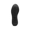 BATA Chaussures Femme bata, Blanc, 544-1443 - 19