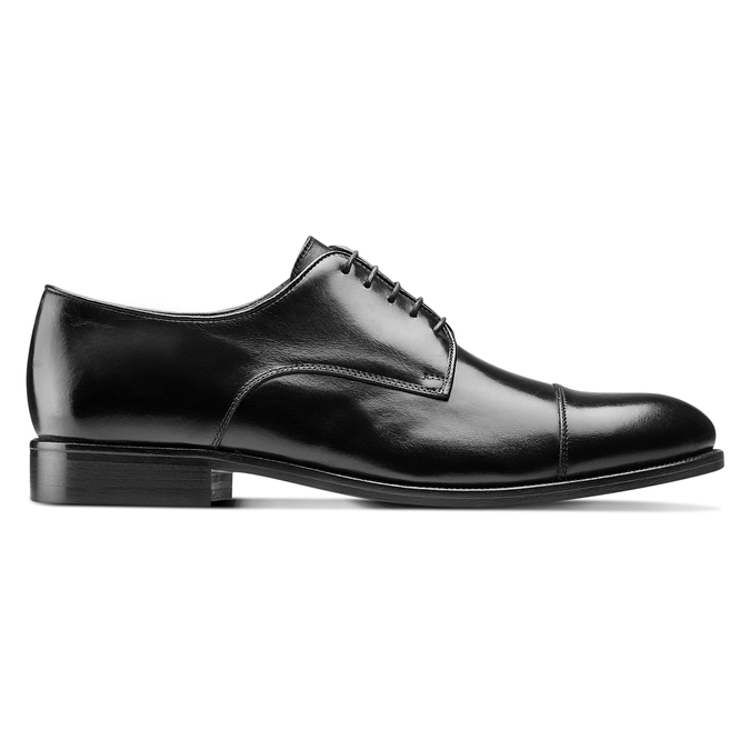 BATA THE SHOEMAKER Chaussures Homme bata-the-shoemaker, Noir, 824-6343 - 26