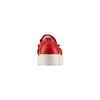 BATA Chaussures Femme bata, Rouge, 534-5138 - 15