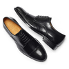BATA THE SHOEMAKER Chaussures Homme bata-the-shoemaker, Noir, 824-6343 - 19