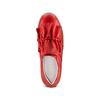 BATA Chaussures Femme bata, Rouge, 534-5138 - 17