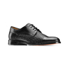 BATA THE SHOEMAKER Chaussures Homme bata-the-shoemaker, Noir, 824-6757 - 13