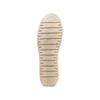 WEINBRENNER Chaussures Femme weinbrenner, Jaune, 544-8395 - 19