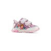 Childrens shoes, Rose, 229-5117 - 13