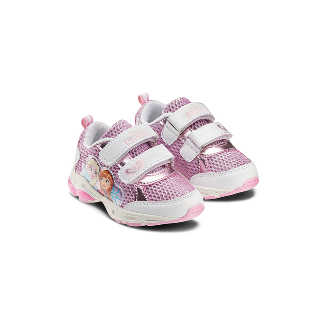 Childrens shoes, Rose, 229-5117 - 16