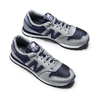 NEW BALANCE Chaussures Homme new-balance, Gris, 809-2103 - 26
