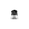 Chaussures Femme adidas, Noir, 509-6129 - 15