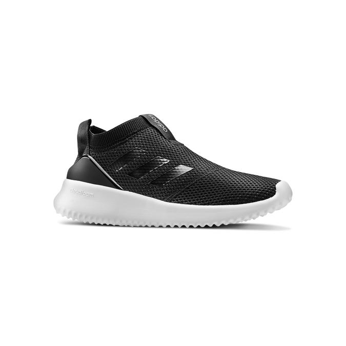 Chaussures Femme adidas, Noir, 509-6129 - 13