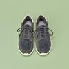 BATA LIGHT Chaussures Homme bata-light, Gris, 843-2344 - 16