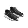 Chaussures Femme adidas, Noir, 509-6129 - 16
