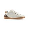 FLEXIBLE Chaussures Homme flexible, Blanc, 844-1341 - 13