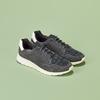 BATA LIGHT Chaussures Homme bata-light, Gris, 843-2344 - 26