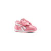 REEBOK Chaussures Enfant reebok, Rose, 101-5128 - 13