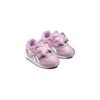 REEBOK Chaussures Enfant reebok, Violet, 101-9128 - 16
