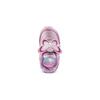 REEBOK Chaussures Enfant reebok, Violet, 101-9128 - 17