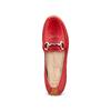 COMFIT Chaussures Femme comfit, Rouge, 614-5140 - 17