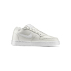 Chaussures Femme nike, Blanc, 501-1145 - 13