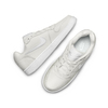 Chaussures Femme nike, Blanc, 501-1145 - 26