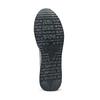 BATA Chaussures Homme bata, Bleu, 849-9456 - 19