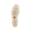 FLEXIBLE Chaussures Femme flexible, Blanc, 624-1203 - 19