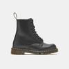 DR.MARTEN'S Chaussures Femme dr-marten-s, Noir, 594-6149 - 13