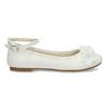 MINI B Chaussures Enfant mini-b, Blanc, 321-1162 - 19