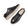 FLEXIBLE Chaussures Femme flexible, Noir, 624-6203 - 26