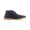 BATA Chaussures Homme bata, Bleu, 823-9761 - 13