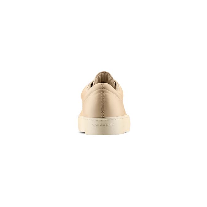 VAGABOND Chaussures Femme vagabond, Gris, 544-2306 - 15