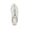 BATA LIGHT Chaussures Femme bata-light, Blanc, 641-1110 - 17