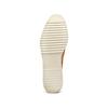 BATA Chaussures Femme bata, Brun, 524-3359 - 19