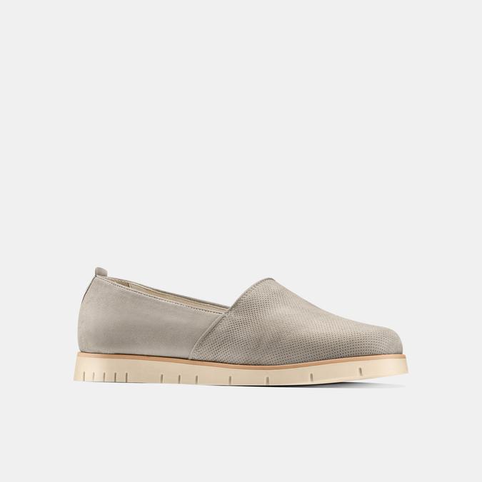 FLEXIBLE Chaussures Femme flexible, Gris, 516-2224 - 13