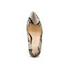BATA Chaussures Femme bata, 725-0111 - 17