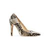 BATA Chaussures Femme bata, 725-0111 - 13