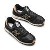 NEW BALANCE  Chaussures Homme new-balance, Noir, 803-6100 - 26