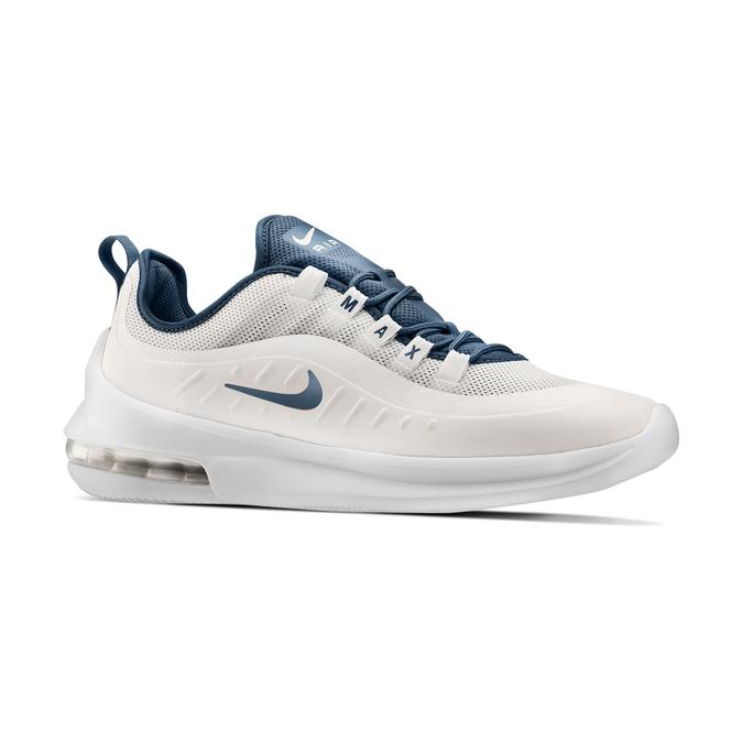 NIKE Chaussures Homme nike, Blanc, 809-1134 - 13