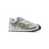 NEW BALANCE Chaussures Femme new-balance, Gris, 509-2107 - 13