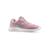 NIKE  Chaussures Femme nike, Rose, 509-5257 - 13