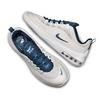 NIKE Chaussures Homme nike, Blanc, 809-1134 - 26