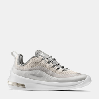 Chaussures Femme nike, Gris, 509-2100 - 13