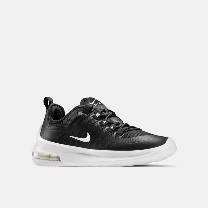 détaillant en ligne f1c26 a5dcb Nike Chaussures Femme