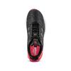 Damen Shuhe adidas, Schwarz, 509-2129 - 17